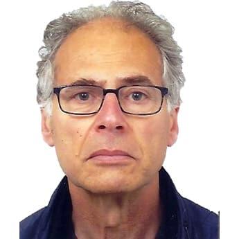 ir. Pieter Kloprogge - bouwkundige