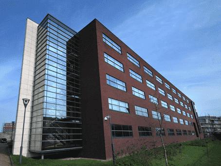 Breda-City-Centre- Contact